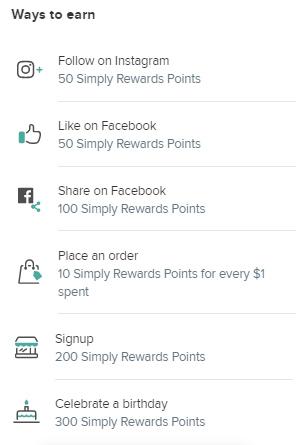 Ways_to_earn.jpg